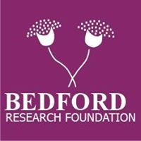 Bedford Research Foundation