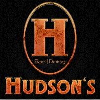 Hudson's Essen