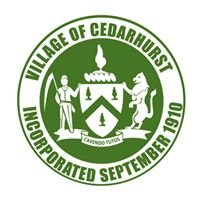 Village of Cedarhurst