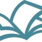 Literacy Volunteers and Advocates (LVA)