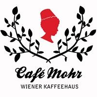 Café Mohr