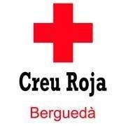 Creu Roja Berguedà
