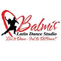 Balmir Dance Studio