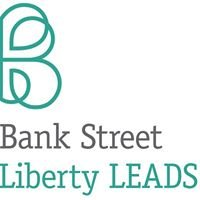 Liberty LEADS at Bank Street College of Education