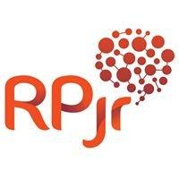 RPjr - Empresa Júnior de Relações Públicas