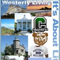 Westerly Living