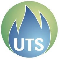 UTS Products GmbH