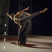 Jazz Choreography Enterprises Inc.