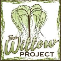The Willow Project