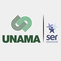 Universidade da Amazônia - UNAMA