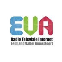 Mediagroep EVA