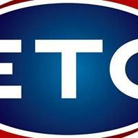 Eric Tillman Consulting, LLC