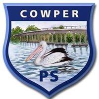 Cowper Public School