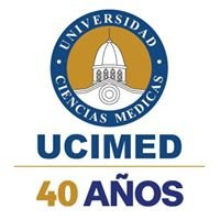 Universidad de Ciencias Médicas (UCIMED)