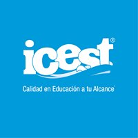 ICEST, A. C.