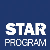 STAR Program, SUNY Downstate Medical Center