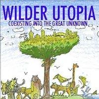 WilderUtopia