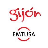 Gijón Emtusa