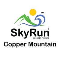 SkyRun Vacation Rentals Copper Mountain