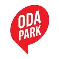 Odapark, centrum voor hedendaagse kunst