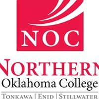 Northern Oklahoma College, Financial aid office