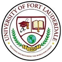 University of Ft. Lauderdale