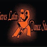 Nieves Dance-Studio