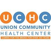 Union Community Health Center