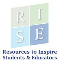 Resources to Inspire Students and Educators