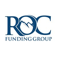 ROC Funding Group