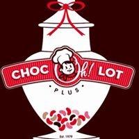 Choc Oh Lot Plus