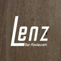 Lenz Bar-Restaurant