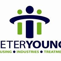 Peter Young Housing Industries & Treatment - Schuyler Inn and Events