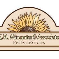 K.M. Minemier & Associates, LLC