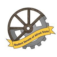 Student Senate of Alfred State College