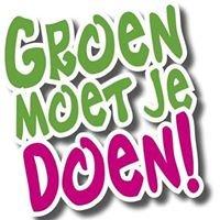 Helicon Vmbo Groen