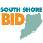 Annadale: South Shore BID