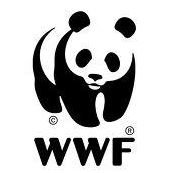 Grupo Barcelona WWF