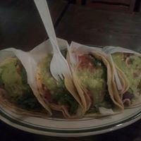 tulcingo restaurant 103 St Corona Ave
