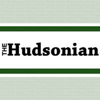 The Hudsonian Student Newspaper of HVCC