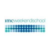 IMC Weekendschool Amsterdam West