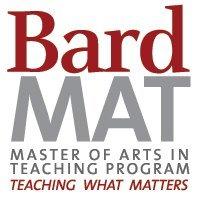 Bard MAT