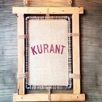 Kurant Wine Bar & Kitchen