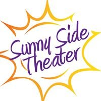 Sunny Side Theater & Drama Camp Productions