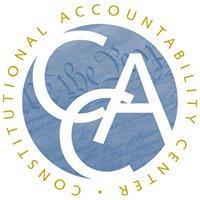 Constitutional Accountability Center (CAC)