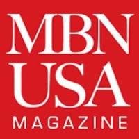 MBN USA: Minority Business News USA