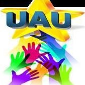United Activities Unlimited (UAU) PS18 Beacon Center