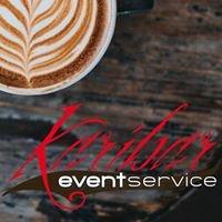 Karibar Event-Service