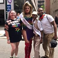 Southern New Jersey LGBTQ Pride