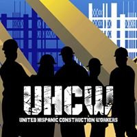 United Hispanic Construction Workers, Inc.